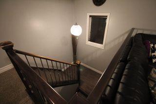 Photo 16: 5101 53A Avenue: Legal House for sale : MLS®# E4190045