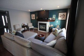 Photo 9: 5101 53A Avenue: Legal House for sale : MLS®# E4190045