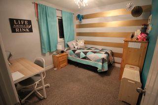 Photo 20: 5101 53A Avenue: Legal House for sale : MLS®# E4190045
