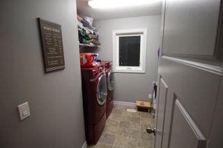 Photo 27: 5101 53A Avenue: Legal House for sale : MLS®# E4190045