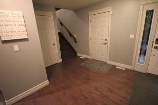 Photo 15: 5101 53A Avenue: Legal House for sale : MLS®# E4190045