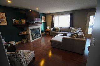 Photo 10: 5101 53A Avenue: Legal House for sale : MLS®# E4190045