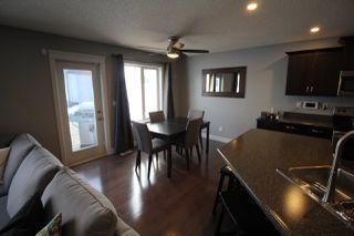 Photo 14: 5101 53A Avenue: Legal House for sale : MLS®# E4190045