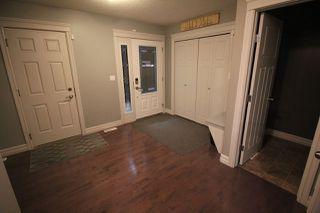 Photo 8: 5101 53A Avenue: Legal House for sale : MLS®# E4190045
