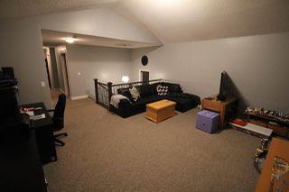Photo 25: 5101 53A Avenue: Legal House for sale : MLS®# E4190045