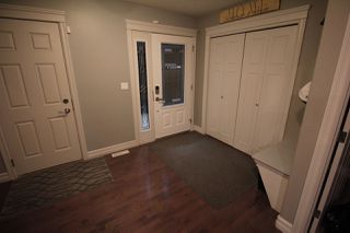 Photo 7: 5101 53A Avenue: Legal House for sale : MLS®# E4190045