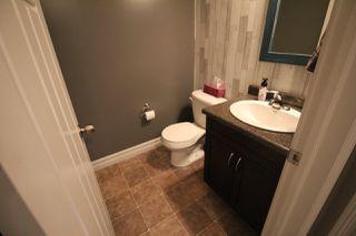 Photo 28: 5101 53A Avenue: Legal House for sale : MLS®# E4190045