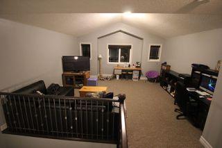 Photo 23: 5101 53A Avenue: Legal House for sale : MLS®# E4190045