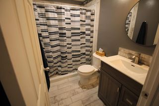 Photo 30: 5101 53A Avenue: Legal House for sale : MLS®# E4190045