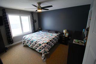 Photo 17: 5101 53A Avenue: Legal House for sale : MLS®# E4190045