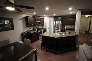 Photo 11: 5101 53A Avenue: Legal House for sale : MLS®# E4190045