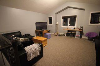 Photo 24: 5101 53A Avenue: Legal House for sale : MLS®# E4190045