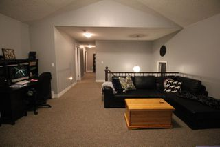 Photo 26: 5101 53A Avenue: Legal House for sale : MLS®# E4190045