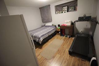 Photo 29: 5101 53A Avenue: Legal House for sale : MLS®# E4190045