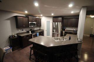 Photo 12: 5101 53A Avenue: Legal House for sale : MLS®# E4190045