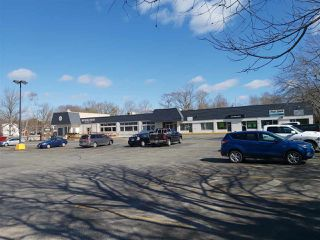 Photo 2: #2 218 Water Street in Shelburne: 407-Shelburne County Commercial for lease (South Shore)  : MLS®# 202004696