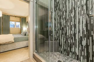 Photo 15: 4319 VETERANS Way in Edmonton: Zone 27 House for sale : MLS®# E4195203