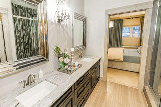 Photo 16: 4319 VETERANS Way in Edmonton: Zone 27 House for sale : MLS®# E4195203