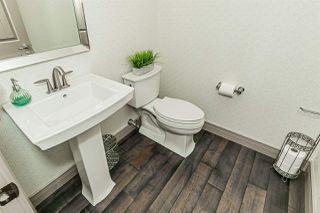 Photo 10: 4319 VETERANS Way in Edmonton: Zone 27 House for sale : MLS®# E4195203
