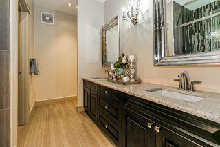 Photo 14: 4319 VETERANS Way in Edmonton: Zone 27 House for sale : MLS®# E4195203