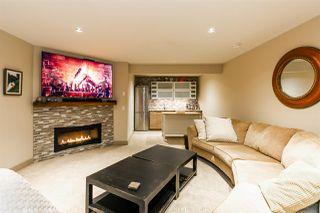 Photo 21: 4319 VETERANS Way in Edmonton: Zone 27 House for sale : MLS®# E4195203