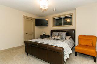 Photo 25: 4319 VETERANS Way in Edmonton: Zone 27 House for sale : MLS®# E4195203