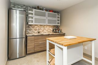 Photo 23: 4319 VETERANS Way in Edmonton: Zone 27 House for sale : MLS®# E4195203