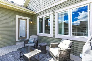 Photo 29: 4319 VETERANS Way in Edmonton: Zone 27 House for sale : MLS®# E4195203