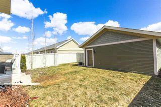 Photo 32: 4319 VETERANS Way in Edmonton: Zone 27 House for sale : MLS®# E4195203