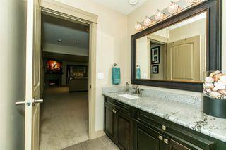 Photo 28: 4319 VETERANS Way in Edmonton: Zone 27 House for sale : MLS®# E4195203