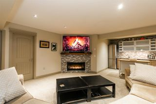 Photo 20: 4319 VETERANS Way in Edmonton: Zone 27 House for sale : MLS®# E4195203