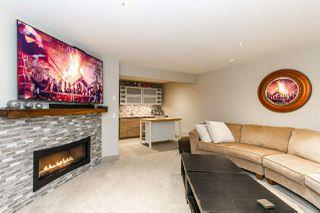 Photo 22: 4319 VETERANS Way in Edmonton: Zone 27 House for sale : MLS®# E4195203
