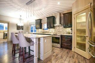 Photo 6: 4319 VETERANS Way in Edmonton: Zone 27 House for sale : MLS®# E4195203