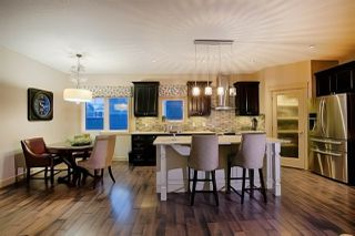 Photo 7: 4319 VETERANS Way in Edmonton: Zone 27 House for sale : MLS®# E4195203