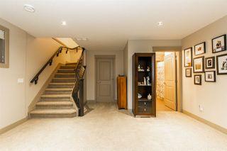 Photo 24: 4319 VETERANS Way in Edmonton: Zone 27 House for sale : MLS®# E4195203