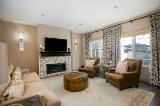 Photo 9: 4319 VETERANS Way in Edmonton: Zone 27 House for sale : MLS®# E4195203