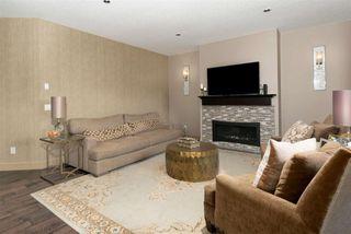 Photo 8: 4319 VETERANS Way in Edmonton: Zone 27 House for sale : MLS®# E4195203