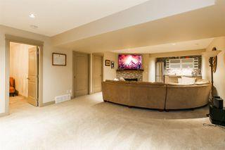 Photo 19: 4319 VETERANS Way in Edmonton: Zone 27 House for sale : MLS®# E4195203