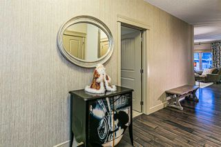 Photo 5: 4319 VETERANS Way in Edmonton: Zone 27 House for sale : MLS®# E4195203
