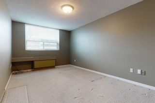 Photo 28: 801 20 William Roe Boulevard in Newmarket: Central Newmarket Condo for sale : MLS®# N4751984