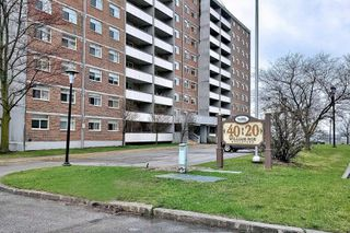 Photo 5: 801 20 William Roe Boulevard in Newmarket: Central Newmarket Condo for sale : MLS®# N4751984