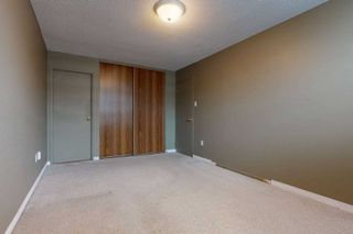 Photo 32: 801 20 William Roe Boulevard in Newmarket: Central Newmarket Condo for sale : MLS®# N4751984