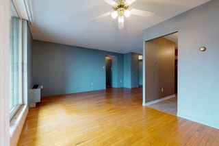Photo 17: 801 20 William Roe Boulevard in Newmarket: Central Newmarket Condo for sale : MLS®# N4751984