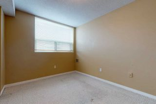 Photo 24: 801 20 William Roe Boulevard in Newmarket: Central Newmarket Condo for sale : MLS®# N4751984