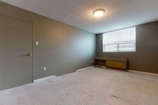 Photo 27: 801 20 William Roe Boulevard in Newmarket: Central Newmarket Condo for sale : MLS®# N4751984