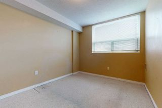 Photo 21: 801 20 William Roe Boulevard in Newmarket: Central Newmarket Condo for sale : MLS®# N4751984