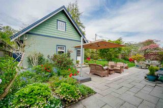 "Photo 29: 115 QUEENS Avenue in New Westminster: Queens Park House for sale in ""Queens Park"" : MLS®# R2453712"