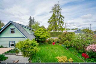 "Photo 36: 115 QUEENS Avenue in New Westminster: Queens Park House for sale in ""Queens Park"" : MLS®# R2453712"