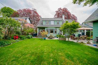 "Photo 35: 115 QUEENS Avenue in New Westminster: Queens Park House for sale in ""Queens Park"" : MLS®# R2453712"