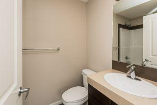 Photo 30: 42 603 WATT Boulevard in Edmonton: Zone 53 Townhouse for sale : MLS®# E4196384